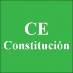 Monográfico CE