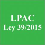 Monográfico LPAC